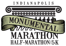 IMM marathon logo